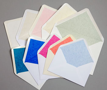 bespoke-envelopes-with-tissue-lining - Envelopes